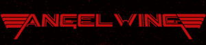 aw_reveal_logo_sm_red